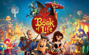 �����������, the book of life, the, book, of, life, �����, �����