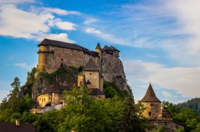oravsk&, 253,  hrad - slovakia - castle, ������, - ������,  �����,  ��������, �����, �����, �����