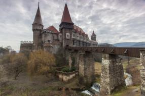 corvin castle, ������, - ������,  �����,  ��������, �����, �����, �����