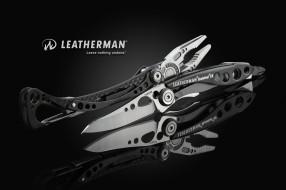 leatherman skeletool, ������, - leatherman skeletool, ���, ��������