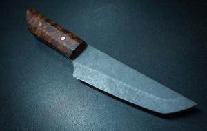 обои для рабочего стола 2048x1298 оружие, холодное оружие, нож