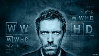 лицо, Хаус, Hugh Laurie