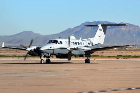 обои для рабочего стола 2048x1365 авиация, пассажирские самолёты, полоса, самолет, аэродром