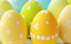 �����������, �����, ����, delicate, eggs, easter