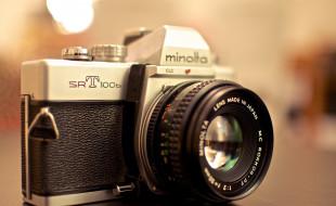 фотоаппарат из девяностых минолта, бренды, konica minolta, фотоаппарат, из, девяностых, минолта