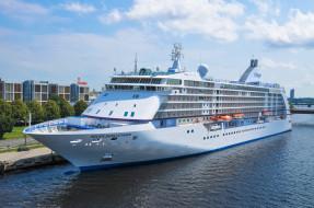 seven seas voyager, �������, �������, ������, ��������