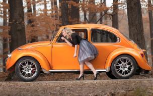 автомобиль, автомобили, -авто с девушками, девушка