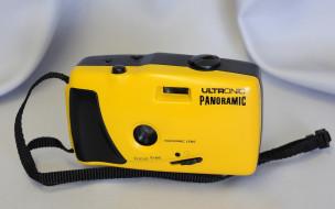 ultronic panoramic, бренды, panasonic, фотокамера