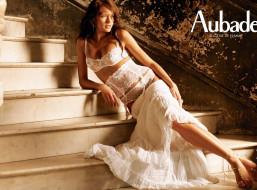 бренды, aubade, ступени, модель, наталья, белова, юбка, белье, лестница