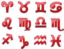 обои для рабочего стола 4928x3790 разное, знаки зодиака, символы, знаки, зодиака