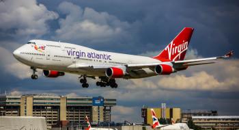 boeing 747, �������, ������������ �������, �������, ����������