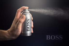 boss bottled, бренды, hugoboss, аэрозоль, дезодорант