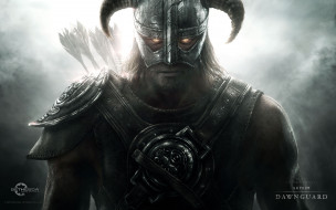 skyrim, ����� ����, the elder scrolls v,  skyrim, dawnguard, ������, ������, ����, the, elder, scrolls