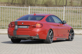 ����������, bmw, f32, coup�, series, 4, rieger, �������, 2014�