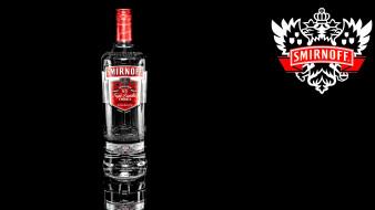 smirnoff, бренды, водка