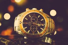 обои для рабочего стола 2048x1361 бренды, omega, часы, наручные, стрелки