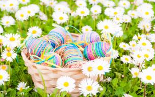�����������, �����, easter, eggs, flowers, spring, ����, �����, �������, ����