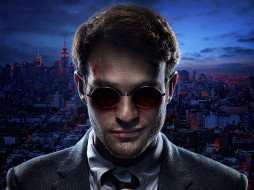 Daredevil Сериал Скачать Торрент - фото 4