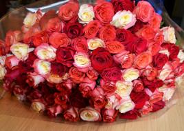 �����, ����, �������, �����, bouquet, flowers, rose
