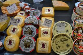 Tienda de quesos franceses обои для рабочего стола 2048x1356 tienda de quesos franceses, еда, сырные изделия, сыр