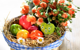�����������, �����, spring, holiday, ������������, flowers, easter, �����, ����, ����, �����