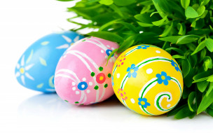 �����������, �����, ��������, �����, eggs, ����, easter, spring, holiday
