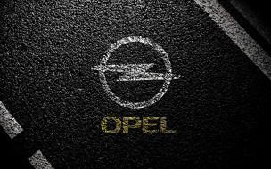 opel, бренды, авто-мото,  opel