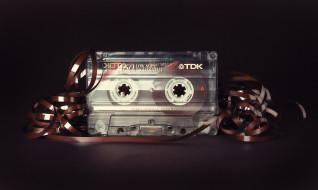 бренды, tdk, пленка, кассета, тдк