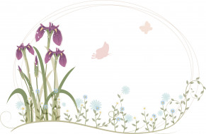 ��������� �������, ����� , flowers, ���, �������, �����