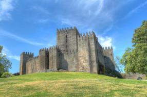 castelo of guimar&, 227, es,  portugal, ������, - ������,  �����,  ��������, �����, ����