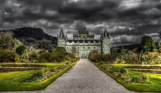 castle, ������, - ������,  �����,  ��������, ������, ����, �����, ����