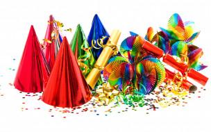 �����������, ���� ��������, ���������, happy, birthday, colorful, ����, ��������