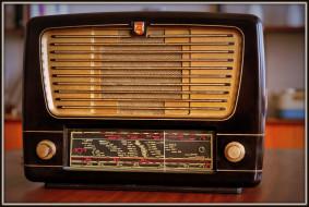 philips bx330a, бренды, philips, радиоприемник