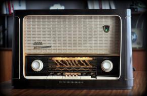 grundig, бренды, радиоприемник