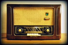 grundig 2043, бренды, grundig, радиоприемник