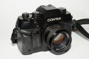 contax ax, бренды, - contax, фотокамера