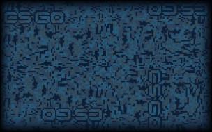 обои для рабочего стола №936459 добавил(a):LESHII666 разрешение:1920x1200