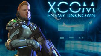 XCOM: Enemy Unknown обои для рабочего стола 1920x1080 xcom,  enemy unknown, видео игры, enemy, unknown, sniper, steam, игра, солдат, оружие, надпись, снайпер