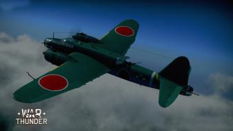 ����� ����, war thunder,  world of planes, �������, �����