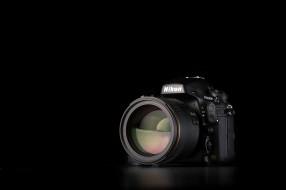 Nikon D800E обои для рабочего стола 2048x1365 nikon d800e, бренды, nikon, зеркалка, фотокамера