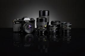 vivitar 450sld, бренды, - бренды фотоаппаратов , разное, фотокамера