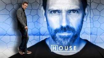���� ������, house m, ���, ������, �������, ������