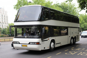 обои для рабочего стола 2048x1365 автомобили, автобусы, транспорт, пассажирский