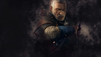 ����� ����, the witcher 3,  wild hunt, ��������