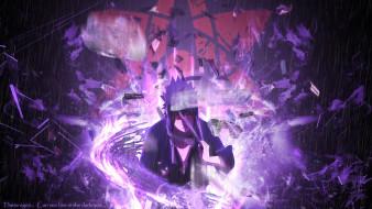 Смотреть Мастера меча онлайн 1 сезон 17 серия на Jutsu