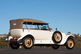 обои для рабочего стола 4000x2667 автомобили, классика, 1925г, tourer, 40, cv, renault