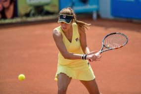 немецкая, теннисистка, профессиональная, ракетка, Gоrges Julia, Юлия Гергес