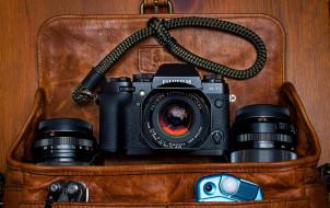 fujifilm, бренды, камера, макро, фон