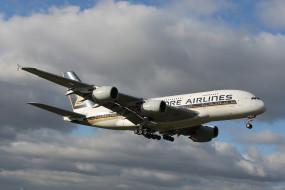 a380-841 airbus, �������, ������������ �������, ����������, �����