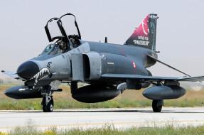 обои для рабочего стола 2048x1360 авиация, боевые самолёты, шасси
